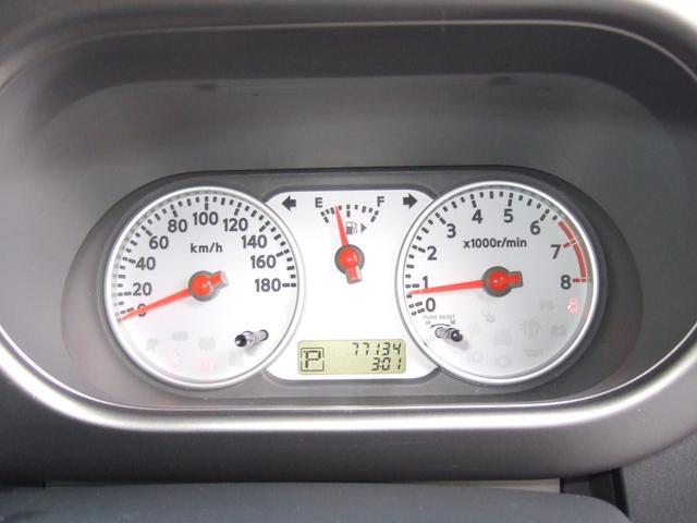 「日産」「キューブ」「ミニバン・ワンボックス」「千葉県」の中古車35