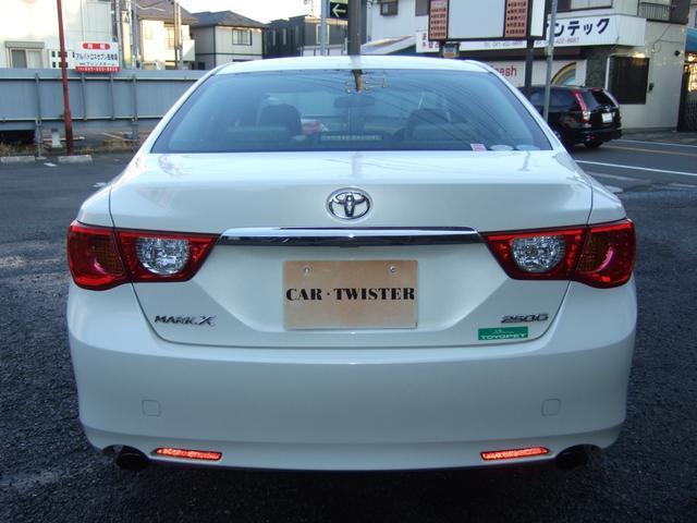 http://www.car-twister.netもご覧下さい!