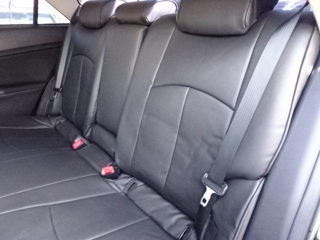 「トヨタ」「マークX」「セダン」「千葉県」の中古車20