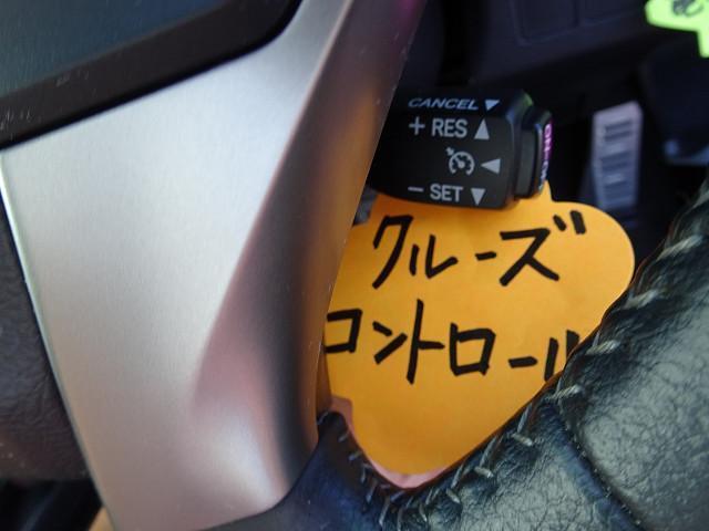 「トヨタ」「マークX」「セダン」「千葉県」の中古車46