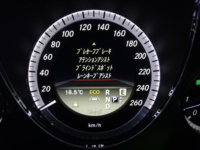 「メルセデスベンツ」「Mクラス」「セダン」「千葉県」の中古車17