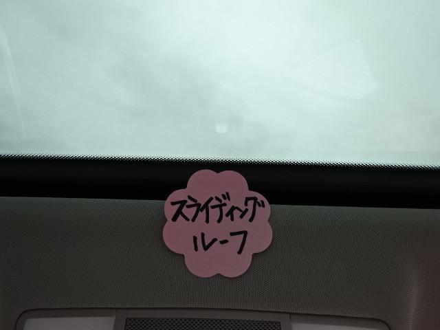 「メルセデスベンツ」「Mクラス」「セダン」「千葉県」の中古車23
