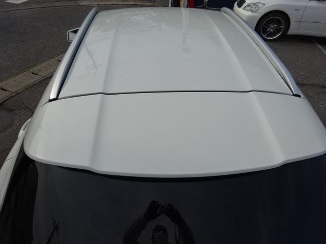 GLA180 スポーツ AMG18インチAW ハーフレザー ディーラー整備車 パワーバックドア(50枚目)