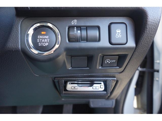 2.0iアイサイト 4WD ナビ TV スマートキー 禁煙車(16枚目)