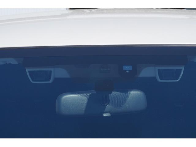 2.0iアイサイト 4WD ナビ TV スマートキー 禁煙車(17枚目)