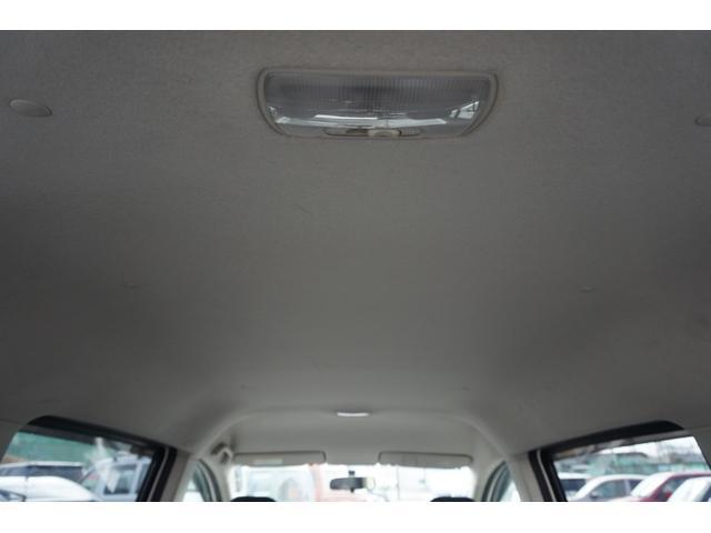 禁煙車です!タバコのにおい等なくきれいな車内です!