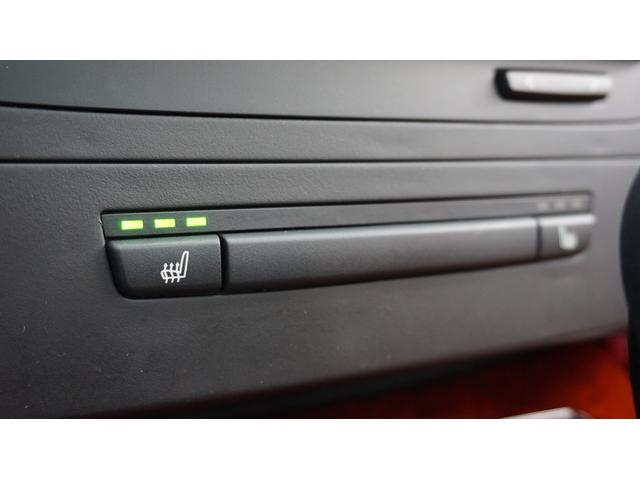 BMWアルピナ アルピナ B3 ビターボ リムジン
