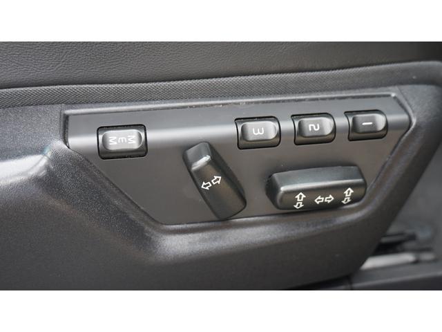 ボルボ ボルボ XC90 V8 Rデザイン 30台限定