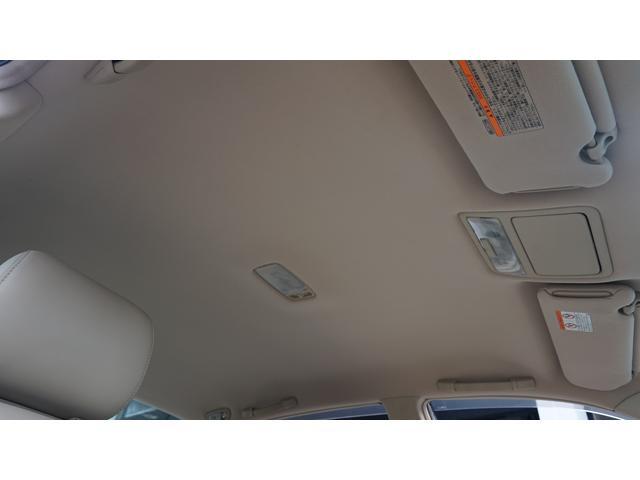 トヨタ プロナード 3.0 コラムAT ベンチシート