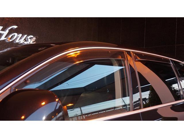 フォルクスワーゲン VW トゥアレグ V6 エアサス レザー