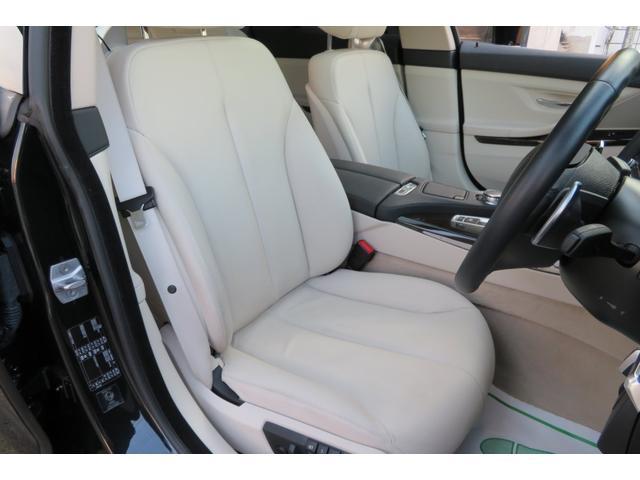 BMW BMW 640iグランクーペ
