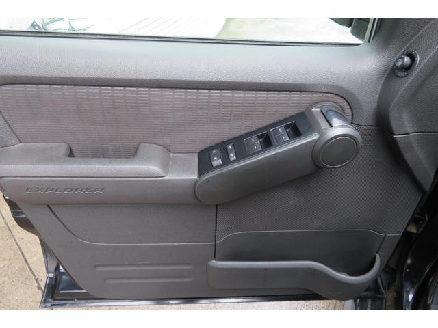 アドベンチャーブラック  4WD(17枚目)