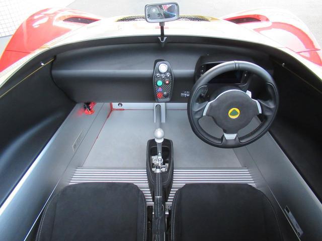 「ロータス」「ロータス 3イレブン」「オープンカー」「埼玉県」の中古車14