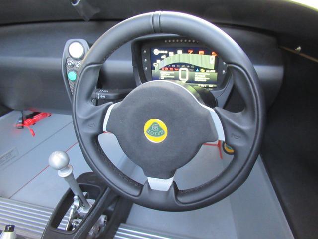 「ロータス」「ロータス 3イレブン」「オープンカー」「埼玉県」の中古車19