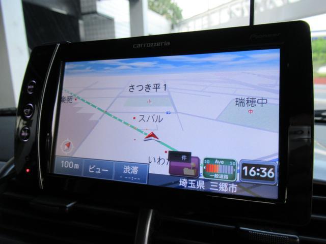 「ホンダ」「エレメント」「SUV・クロカン」「埼玉県」の中古車18