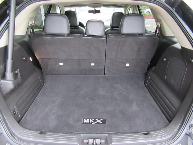 「リンカーン」「リンカーン MKX」「SUV・クロカン」「埼玉県」の中古車14