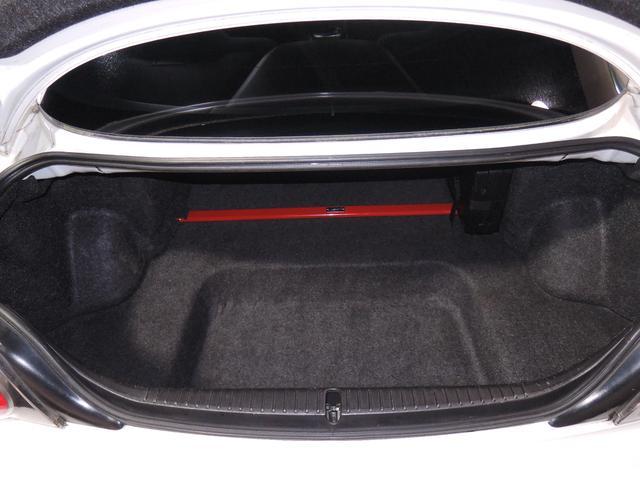 マツダ RX-8 タイプS マツダスピードフルエアロ HDDナビ