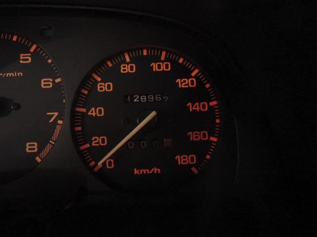マツダ サバンナRX-7 アンフィニIV アラゴスタ車高調 ロールバー