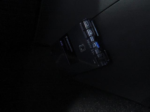マツダ RX-8 マツダススピードフルエアロ KTS車高調