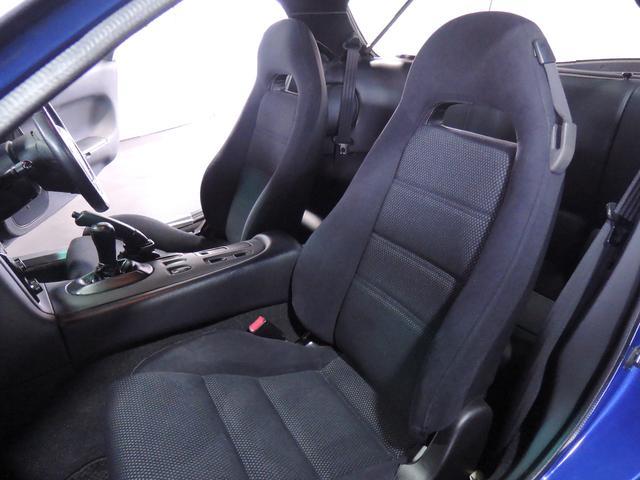 マツダ RX-7 タイプR 6型 ワンオーナー フルノーマル
