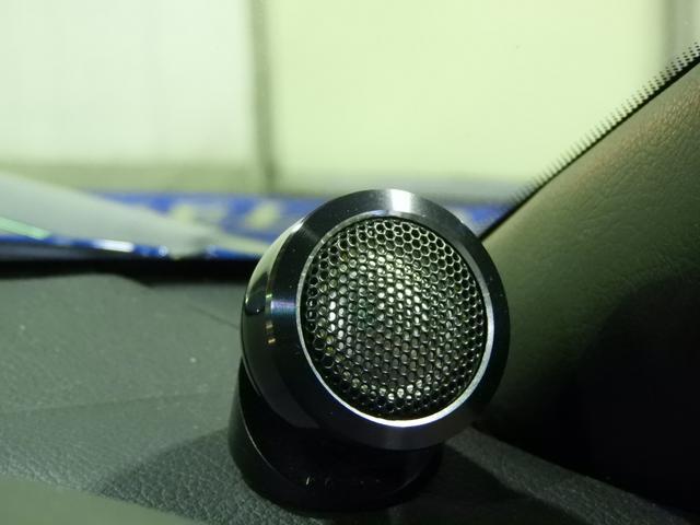 マツダ RX-7 タイプRS アドバンTCII17インチAW オルタ交換済