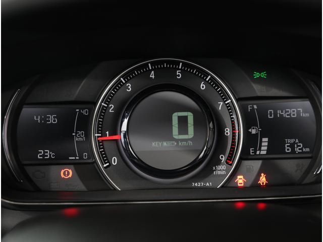 α 無限エアロ TEIN車高調 エアクリ マフラー(17枚目)