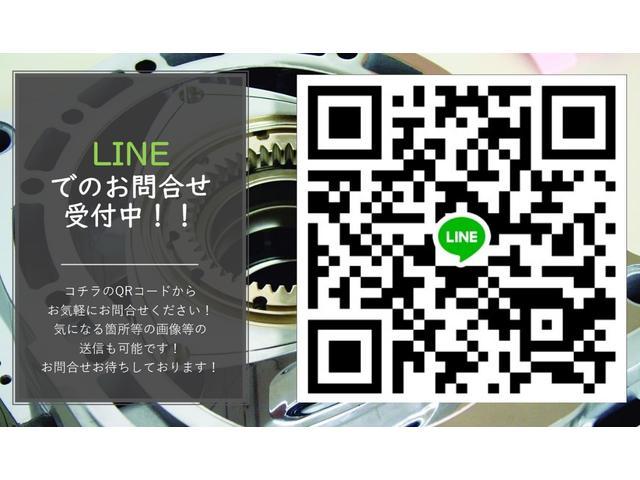 タイプRS RE雨宮ボンネット NRFフロントフェンダー(20枚目)