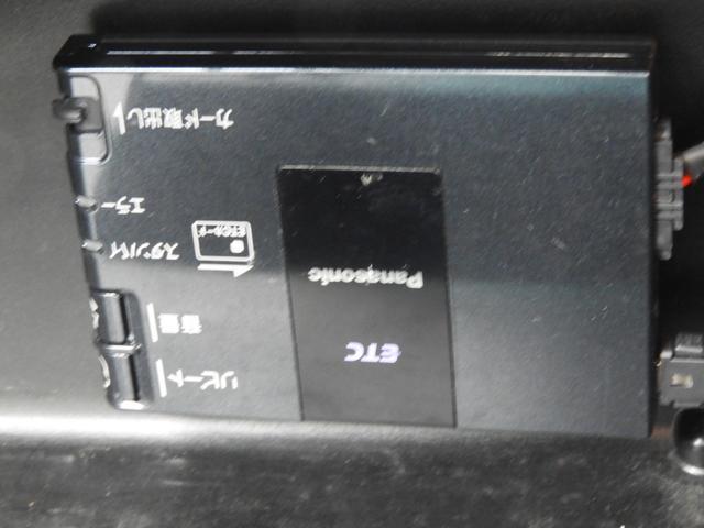 「マツダ」「RX-7」「クーペ」「埼玉県」の中古車18