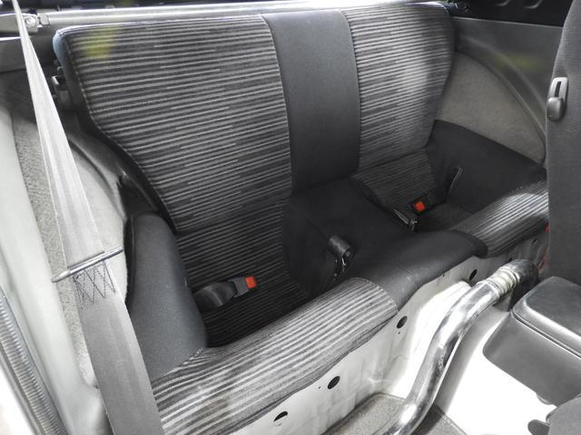 「マツダ」「サバンナRX-7」「クーペ」「埼玉県」の中古車15