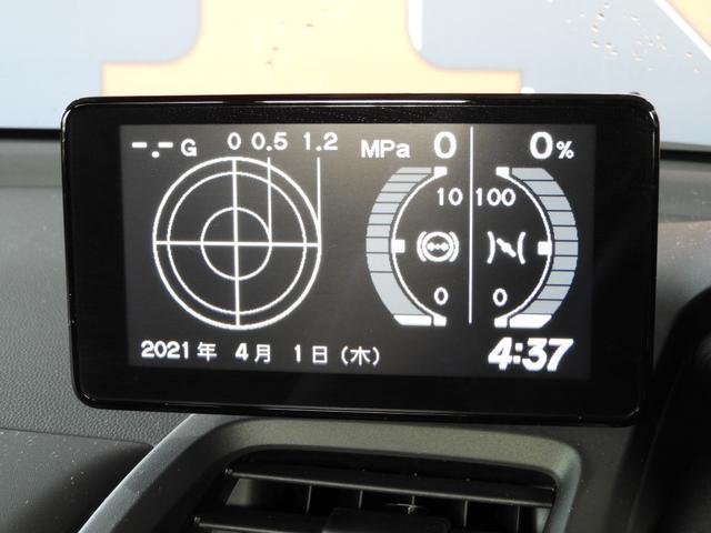 「ホンダ」「S660」「オープンカー」「埼玉県」の中古車16
