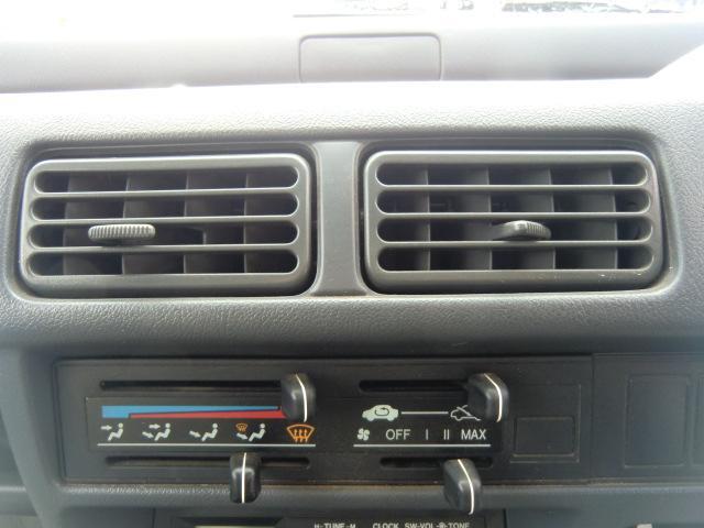 ホンダ アクティトラック SDX 幌車 5速マニュアル 記録簿付き