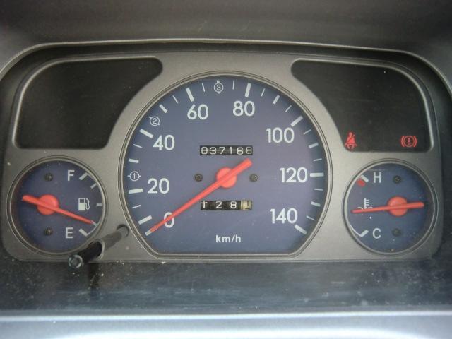 スバル ディアスワゴン ベースグレード 5速マニュアル CD パワーウィンドウ
