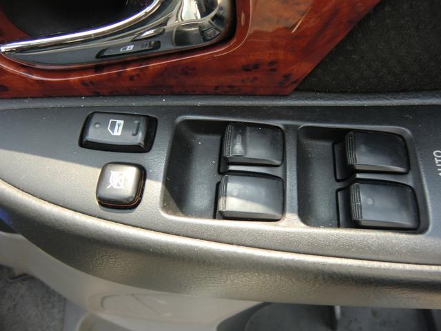 MZ タイベル交換済み 片側電動スライドドア ETC付き(15枚目)