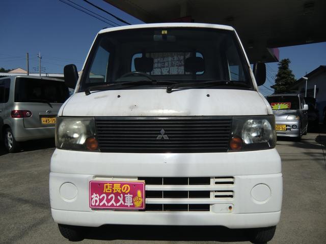 VX-SE オートマ パワステ エアコン付き(2枚目)