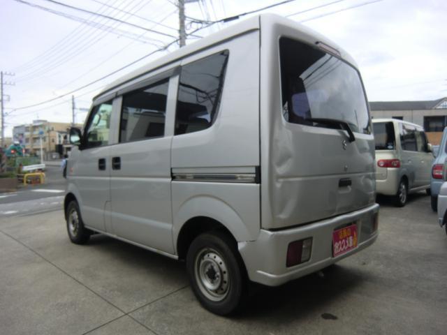 「スズキ」「エブリイ」「コンパクトカー」「千葉県」の中古車7