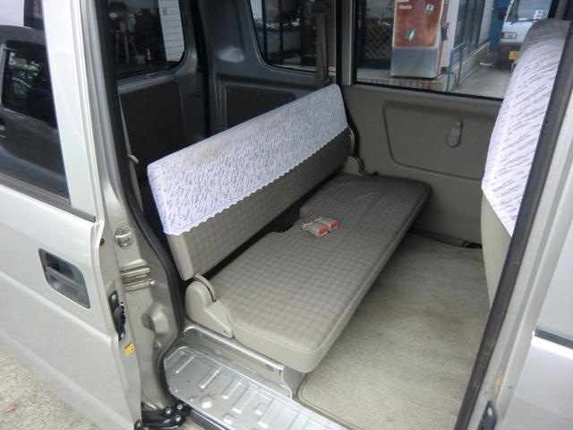 「スズキ」「エブリイ」「コンパクトカー」「千葉県」の中古車10