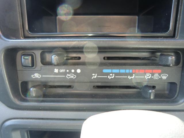 「ダイハツ」「ハイゼットカーゴ」「軽自動車」「千葉県」の中古車17