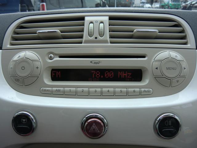 「フィアット」「フィアット 500」「コンパクトカー」「千葉県」の中古車13