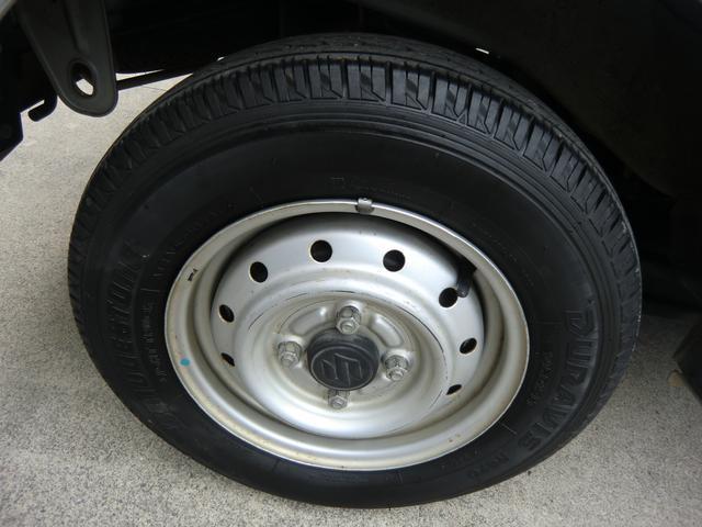 「スズキ」「エブリイ」「コンパクトカー」「千葉県」の中古車8