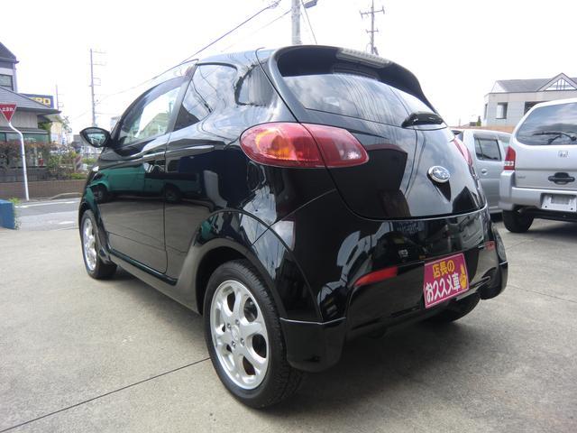「スバル」「R1」「軽自動車」「千葉県」の中古車6