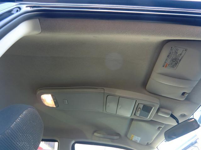 リベスタ HIDヘッドライト ドアミラーウインカー 社外13インチアルミ キーレス ETC(19枚目)