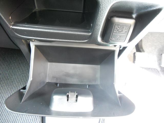 ホンダ N BOX+ 2トーンカラースタイル G・Lパッケージ ナビ バックカメラ