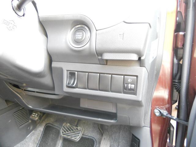 スズキ アルトラパン G スマートキー シートリフター セキュリティ CD 禁煙車