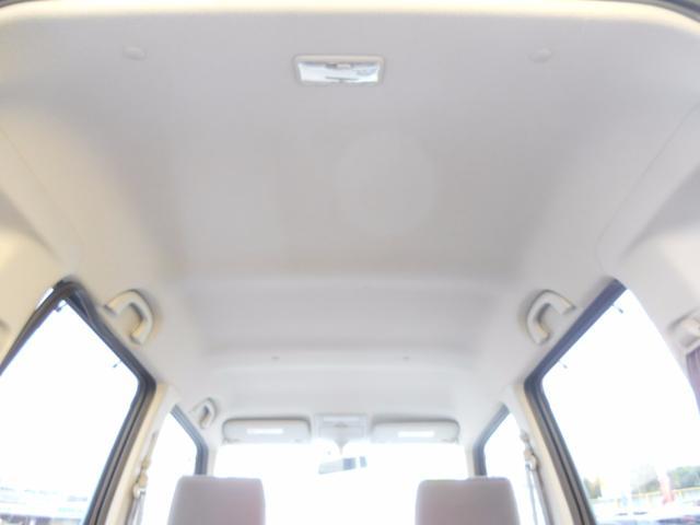スズキ ワゴンR FX キーレス ETC セキュリティ 電格ミラー 禁煙車
