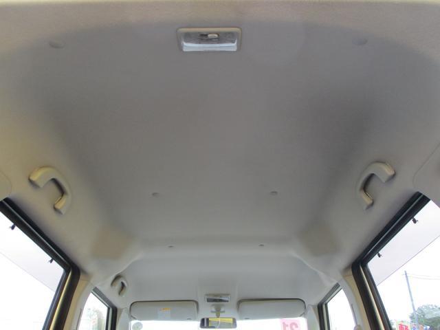 スズキ パレットSW XS スマートキー HID 左側パワースライドドア 禁煙車