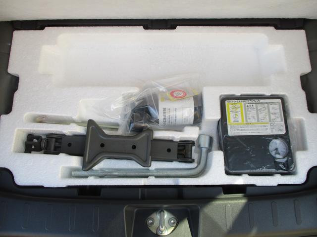 TSターボ ナビフルセグ USB 両側パワースライド 禁煙車(14枚目)