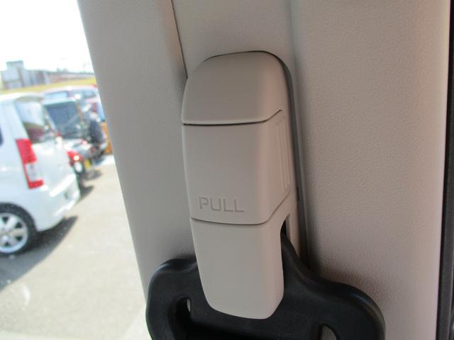 J キーレス 純正ナビフルセグ USB バックカメラ 禁煙車(16枚目)