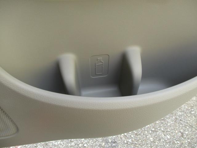 L スマートキー レーダーブレーキ 届出済未使用車(18枚目)