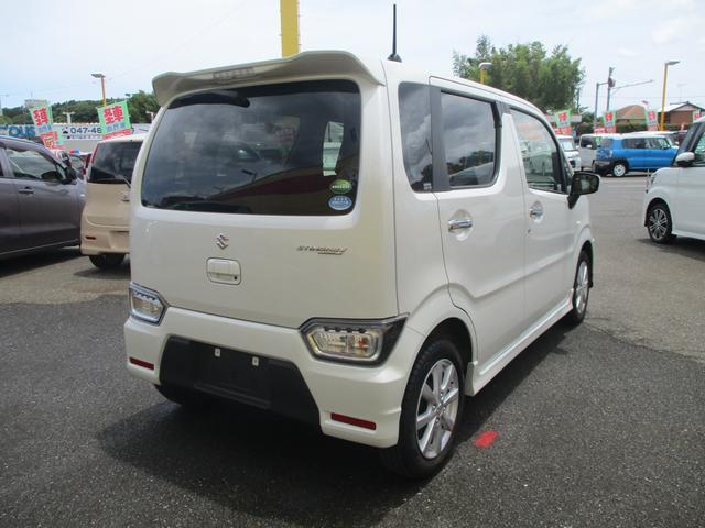 L スマートキー シートヒーター LEDライト 禁煙車(4枚目)