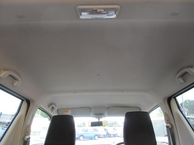L スマートキー シートヒーター LEDライト 禁煙車(13枚目)
